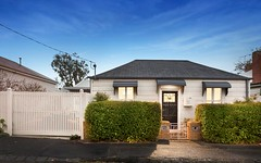 52 Cole Street, Williamstown VIC