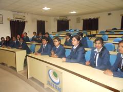 DSCN0053 (D Hari Babu Digital Marketing Trainer) Tags: digital marketing seminar nsibm jamshedpur
