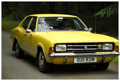 Ford Cortina 2000XL Saloon - 1973 (imagetaker!) Tags: fordcortina2000xlsaloon1973 fordcortina2000xl fordcortina2000 cortinaxl worldcars oldcars carphoto ukcars classiccarshows carshows englishclassictransport englishclassiccarshows classicautos classicautomobiles britishtransportimages peterbarker petebarker transportimages englishcarshows motorcarimages carimages motorimages transportphotos transportpictures transportphotography classiccars classicmotors carphotography carpictures realcars britishcarshows festivaloftransport picturesofcars photographsofcars photosofcars worldofcars carsoftheworld fotosofcars fotosofmotorcars motorcarfotos carfotos yorkshirerepublic imagesinlife britishmotorcars britishcars englishmotorcars englishcars englishautos britishautos 中高級轎車 老爺車 經典機動車 imagetaker imagetaker1 cars car automobiles autos rides