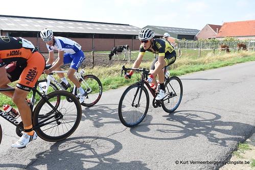Omloop der Vlaamse gewesten (448)