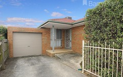 2/41 Halton Road, Dandenong North VIC