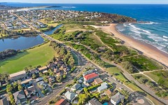 81 Carrington Parade, Curl Curl NSW