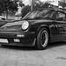 Porsche 911 Carrera a