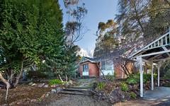 10 Links Road, Blackheath NSW