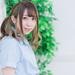 Hina Sakura