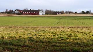Elingaard 1.6, Onsøy, Norway