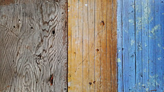 trittico (Rino Alessandrini) Tags: woodmaterial backgrounds plank old pattern material textured rough brown weathered flooring timber abstract wallbuildingfeature nature dirty closeup backdrop striped hardwood everypixel