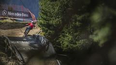 u3 (phunkt.com™) Tags: lenzerheide uci mtb mountain bike dh downhill down hill world champs championship worlds 2018 phunkt phunktcom photos race keith valentine