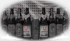 Oktoberfestbier (Günter Hentschel) Tags: oktoberfestbier oktober bier wiesenbier deutschland germany germania alemania allemagne europa nrw hentschel flickr 2018 9 september2018 lebensmittel getränk nikon nikond5500 d5500 flaschenbier