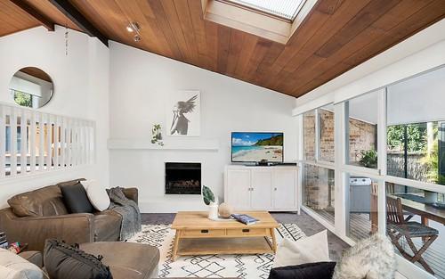 57 Ocean Av, Newport NSW 2106