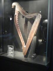Guinness Harp (Shutterbug Fotos) Tags: guinnessbrewery guinness stout brewery dublinireland harp ireland