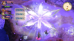Final-Fantasy-Crystal-Chronicles-Remastered-Edition-110918-002