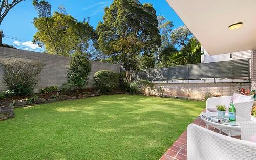7/24 Landers Rd, Lane Cove NSW 2066