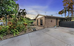 13 Venture Court, Leanyer NT