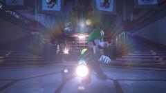 Luigis-Mansion-3-140918-002