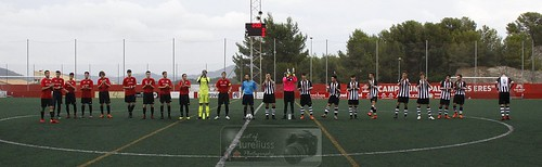 juve-  Cd Serverense vs Pla De Na tesa  (4)