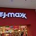 T.J. Maxx  (Westfield Meriden Mall, Meriden, Connecticut)