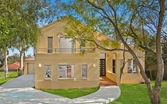 44 Buckingham Road, Baulkham Hills NSW