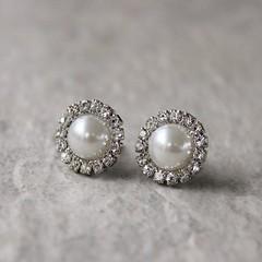 Small Pearl Earrings, Bridesmaid Earrings, Ivory Pearl Earrings, Wedding Jewelry, Earrings for Bridesmaids Gift, Silver Pearl Earring https://t.co/HZnITt0cKl #weddings #jewelry #bridesmaid #earrings #gifts https://t.co/rwaNwBk19c (petalperceptions.etsy.com) Tags: etsy gift shop fashion jewelry cute