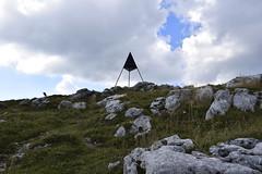_DSC0337 Chasseron, Vaud, Suisse (Marie-Annick Vigne. + 1'000'000. Merci. Thanks) Tags: randonnée rando suisse vaud jura stecroix bullet chasseron