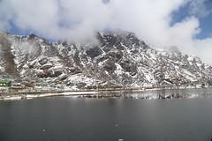 IMG_3848 (Beautiful Creation) Tags: india bagdogra darjeeling pelling yuksom gangtok lachen chopta valley lachung
