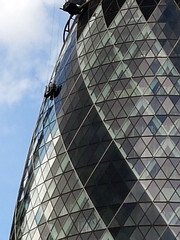 20180817_140851 london 1 (andy michael2012) Tags: london buildings uk city squaremile londoneye londoner londonpop londontown londoncity londonbridge londonlife londonist londonart westminster abbey st pauls cathedral houses parliament pancras renaissance hotel national theatre drapers hall battersea power station the gherkin shard one canada square heron tower leadenhall street cheesegrater officecity crystal palace hsbc scalpel 30 mary axe swiss re building bt bishopsgate
