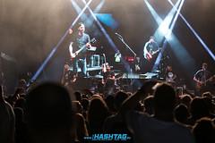 hody_trebatice-sobota-41
