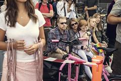 svajer18_1626 (Anders Hviid) Tags: svajerløbet 2018 svajer danish cargo bike championship cargobike larryvsharry larry vs harry copenhagen denmark carlsberg bicycle culture