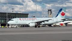 P6243838 TRUDEAU (hex1952) Tags: yul trudeau aircanada canada airbus a320