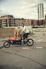 svajer18_1756 (Anders Hviid) Tags: svajerløbet 2018 svajer danish cargo bike championship cargobike larryvsharry larry vs harry copenhagen denmark carlsberg bicycle culture