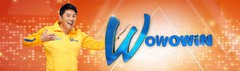 Wowowin August 20 2018 (ptfbacc) Tags: wowowin august 20 2018 pinoy tambayan | tv ng