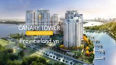 can-ho-officetel-can-ban-2pn-tai-canary-dao-kim-cuong-20-1 (it5.proviewland) Tags: canary apartment sale diamond island ho chi minh city