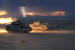 North Carolina National Guard (The National Guard) Tags: north carolina nc ncng xctc exportable combat training capability exercise lightning fire clouds ng nationalguard national guard guardsman guardsmen soldier soldiers us army united states america usa military troops 2018