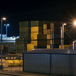 Shipping Containers thumbnail