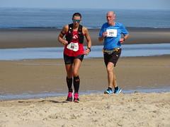 DSC08998 (corradookp) Tags: kustloop vrouwenpolder strand oostkapelle running beach run
