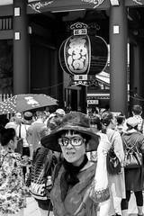 © Zoltan Papdi 2018-4881 (Papdi Zoltan Silvester) Tags: japon japan tokyo réel rue vie gens humain voyage journalisme real street life people human trip journalism paysage vue pointdevue landscape view pointofview groupe group