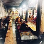 Thiksey Monastery thumbnail