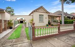 90 Brighton Street, Croydon Park NSW