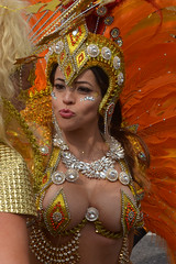NH2018_0062jc (ianh3000) Tags: notting hill carnival london parade costume colour