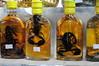 Strong Drink ! (john a d willis) Tags: vietnam hochiminhcity saigon mekong mekongdelta scorpions