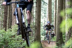 """2018 Fromme Fondo 1 (Jeremy J Saunders) Tags: fromme mountain bike fondo 2018 nikon """"jeremy j saunders"""" jjs north shore vancouver bc british columbia sport forest nsmba"""