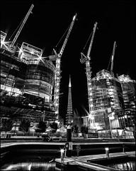 I'm Positive (niggyl (well behind)) Tags: elizabethquay elizabethquaybridge perth westernaustralia perthwesternaustralia backlit backlight backlighting drama dramatic fujifilm fujifilmxt2 fujixt2 fuji xt2 samyang samyang12mmf2 samyang12mm rokinon rokinon12mmf20ncscs samyang12mmf20ncscs samyangcsc12mmf20ncscs starship scifilandscape night nightlights nightphotography longexposure illuminatedlandscapes cityscape le