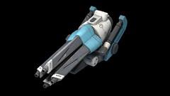 Starlink-Battle-for-Atlas-100918-001