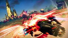 Starlink-Battle-for-Atlas-100918-013