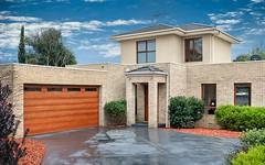 5/159-161 Windsor Road, Northmead NSW