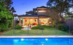 31 Wollun Street, Como NSW