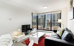 2702/1 Hosking Place, Sydney NSW