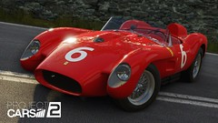 Project-CARS-2-120918-003