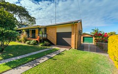 18 Maldon Place, Woolgoolga NSW
