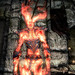 Flame Atronach ~ Back